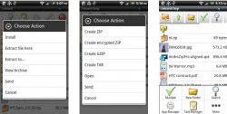 AndroZip 4.4
