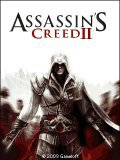 Assassin\'s Creed 2 (240*320)