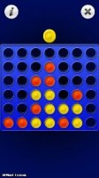 Connect4 Touch v1.0