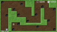 Labyrinth Lite v1.0