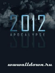 2012 Apocalypse + Touch Screen