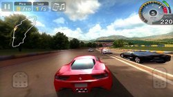 GTRacing Motor Academy [HD]