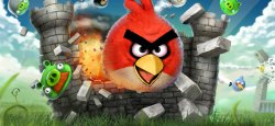 Angry Birds 1.5.3