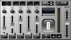 Mixx Machine Studio 1.1.0