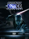 Star Wars The Force Unleashed Mobile - Cracked-BiNPDA