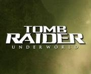 Tomb Raider: Underworld (trial)
