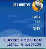 Accounter V1.0