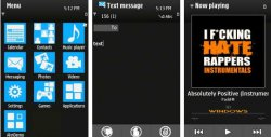 WP 7 by Samy