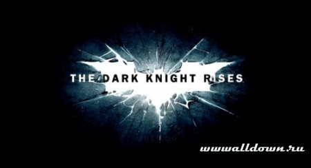 The Dark Knight для iOS и Android