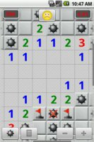 Minesweeper Classic (Сапёр)