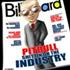 Pitbull - Shittin On The Industry (2009)