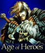 Age of Heroes (7 in 1)