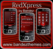 RedXpress by Bandez